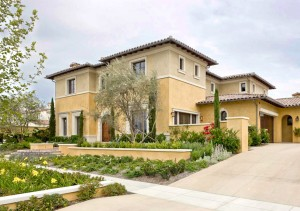 Ladera Ranch Condo