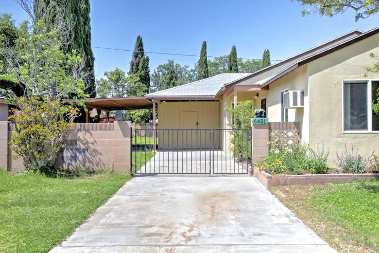 Wonderful Single Level Home in Indian Village Westminster