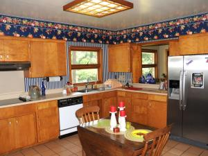 Sell Home As-Is Outdated Kitchen