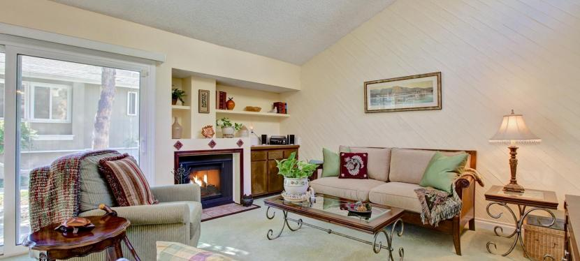 Open House this Weekend – Great Deal Near South CoastPlaza