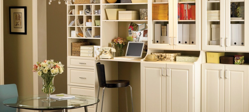 Getting Organized to Sell YourHome