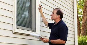 Detailed Home Inspection