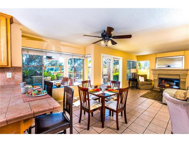 Laguna Niguel Homes for Sale Open House