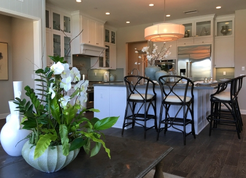 Alondra Plan 3 Rancho Mission Viejo