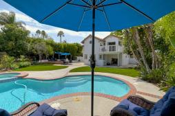Mission Viejo Homes for Sale and Real Estate