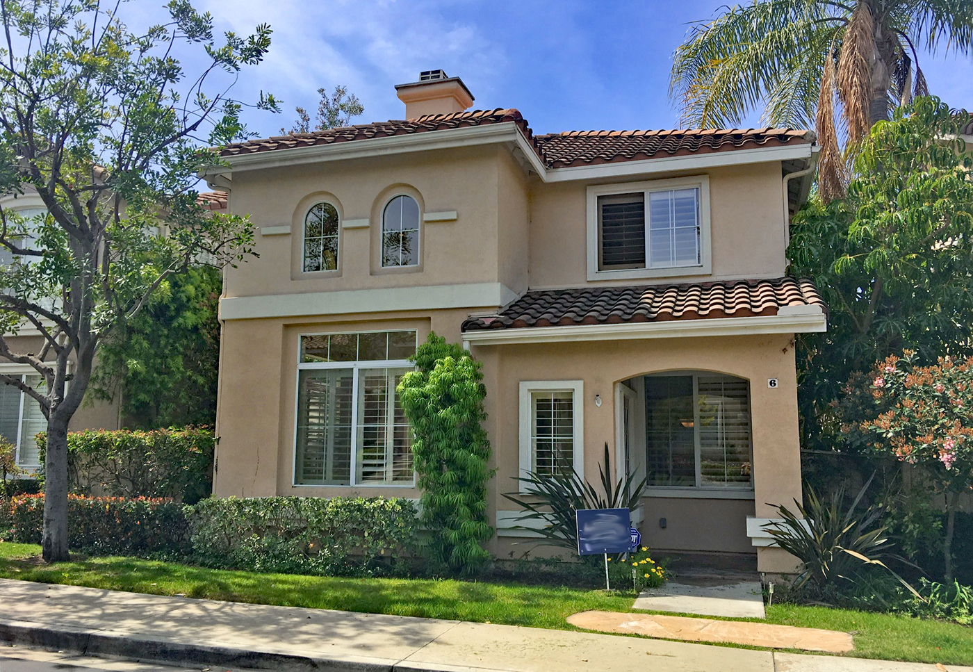 Charming Detached Home in Rancho Santa Margarita Under $650,000!