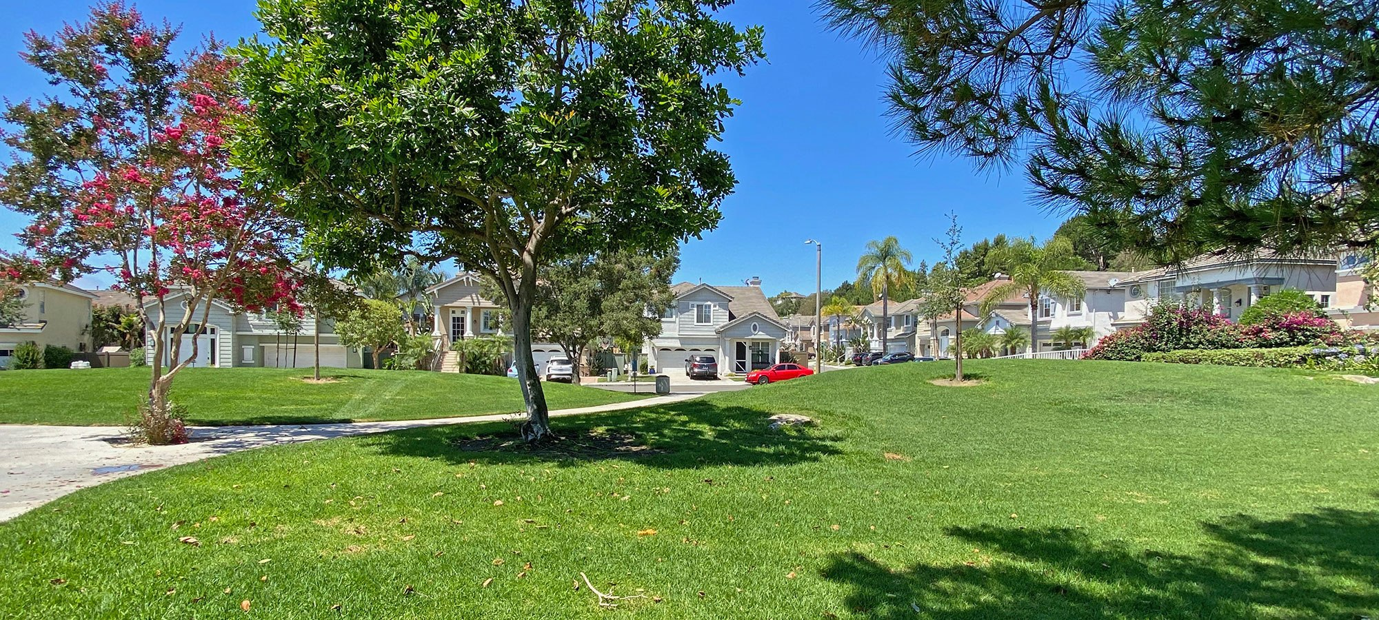 Aliso Viejo Home Orange County Market Values