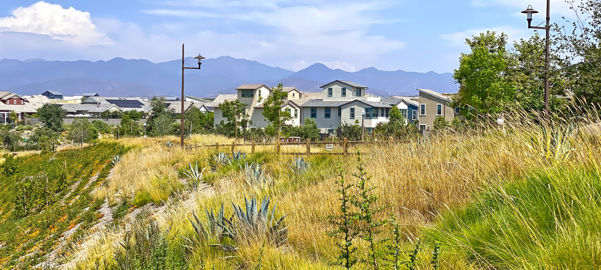 Rancho Mission Viejo Homes for Sale